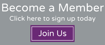 AEAAC Membership Sign Up Module 1